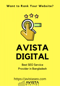 Best SEO Service Provider in Bangladesh